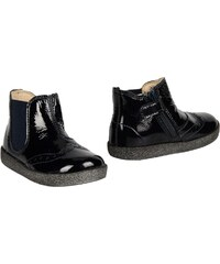 FALCOTTO CHAUSSURES