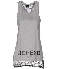 DEFEND TOPS
