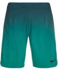 Nike Court Gladiator Premier Tennisshort Herren grün L - 48/50,M - 44/46,S - 40/42,XL - 52/54