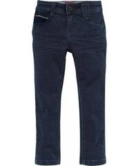S.OLIVER RED LABEL JUNIOR RED LABEL Junior Stretch-Jeans blau 92,98,104,110,116,122,128,134,140