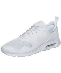 Sportswear Air Max Tavas Sneaker Herren NIKE SPORTSWEAR grau 10.0 US - 44.0 EU,10.5 US - 44.5 EU,11.5 US - 45.5 EU,6.5 US - 39.0 EU,7.0 US - 40.0 EU,7.5 US - 40.5 EU,8.0 US - 41.0 EU,8.5 US - 42.0 EU