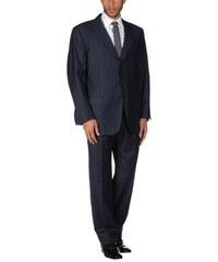 KITON Anzüge & Jacken