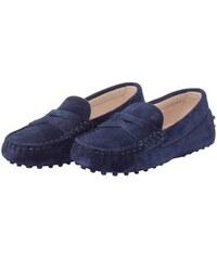 Tod's - Mädchen-Loafer für Mädchen