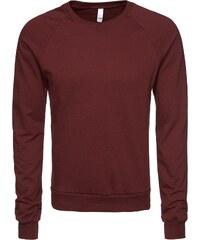 American Apparel Sweatshirt California