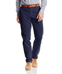 Brooks Brothers Herren Hosen Casual Trousers