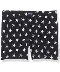 Skiny Jungen Boxershorts Easy Boxer / Boxer Shorts