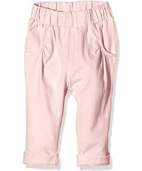 NAME IT Baby-Mädchen Hose Nitsally Nb Pant 6 416