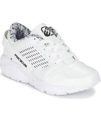 Freegun Chaussures enfant FADSA