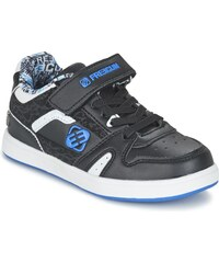 Freegun Chaussures enfant FG ELIOSTOCK