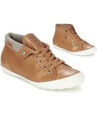 P-L-D-M by Palladium Chaussures GAETANE IBX