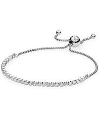 Pandora Armband Armband Funkelndes Band 590524CZ-1