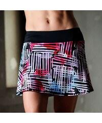 Sportovní sukně Lines