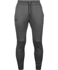Under Armour Puma Newcastle United Tracksuit Bottoms Junior Carbon Heather