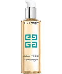 Givenchy Clean it Silky Reinigungsöl 200 ml