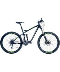 HAWK Mountainbike »Seventyseven, 27,5 Zoll, Rahmenhöhe 40«, SHIMANO XT 27 Gang, ROCKSHOX Federgabel