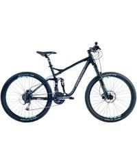 HAWK Mountainbike »Thirtythree FS, 27,5 Zoll, Rahmenhöhe 50«, SHIMANO Alivio 24 Gang