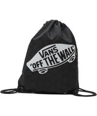 VANS Vak Benched Bag V00MRFKJV