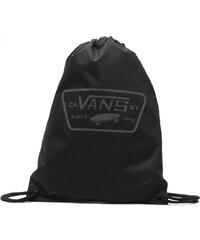 VANS Vak League Bench Bag V002W6KIF