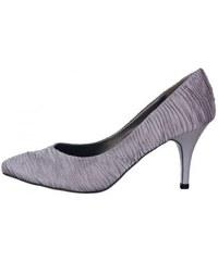 Společenská obuv EVELINE JYYC-2331-20A 3c877bac97