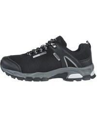 Sportovní obuv EFFE TRE RW2015-255-052
