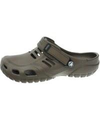 Sandály COQUI 7301