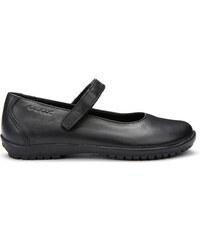 Geox Ballerines Et Chaussures Plates - JR BON BON