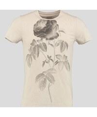 Devred T-shirt - beige