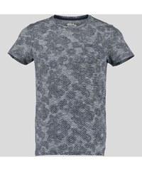 Devred T-shirt - bleu