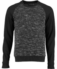 Devred Sweat-shirt - bicolore