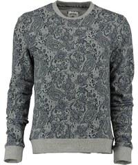 Devred Sweat-shirt - gris