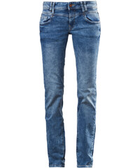 Q/S designed by Straight: Stretchige Bluejeans