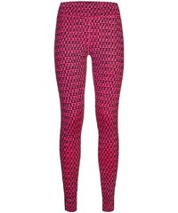 Guess Legging - imprimé