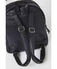 Terranova batoh kostkovaný