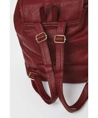 Terranova batůžek jednobarevný