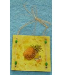 Obrázek mini Ananas