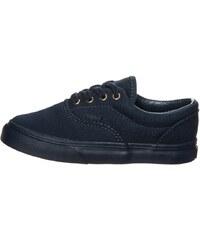 Vans ERA GOLD MONO Sneaker low dress blue