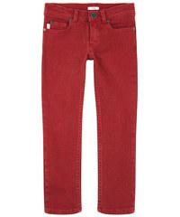 Paul Smith Junior Jeans Boy Slim Fit