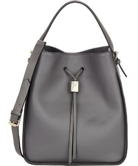 FIORELLI kabelka Riley Drawstring Shoulder FH8523