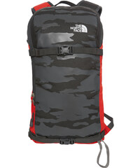 The North Face Slackpack 20 Sac à dos sports d' hiver asphalt grey