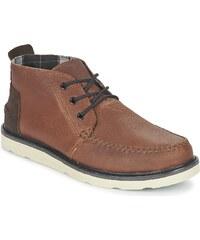 Toms Boots CHUKKA