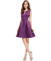 Ever Pretty šaty-skladem