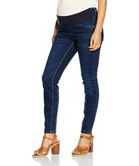 New Look Maternity Damen Umstands Jeans Ivy Authentic