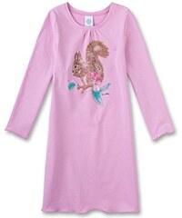 Sanetta Mädchen Nachthemd 231835
