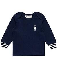 Sense Organics Unisex Baby Timber Easy Sweatshirt aus Bio-Baumwolle Gots-Zertifiziert