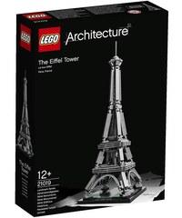 LEGO SPIELZEUG