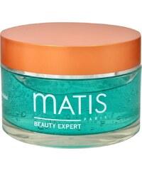 Matis Paris Osvěžující gel po opalování (After Sun Refreshing Jelly) 200 ml