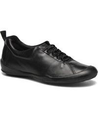 TBS - Virginy - Sneaker für Damen / schwarz