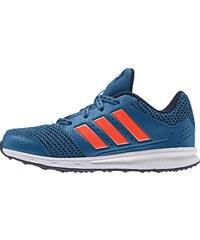 Adidas Chlapecké tenisky Ik Sport 2 k - modré