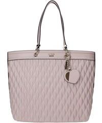 Guess Velké kabelky / Nákupní tašky VG662423 Shoulder Bag Women Syntetick_ Guess