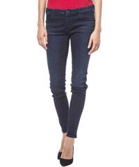 Armani Jeans Lotus Jeans